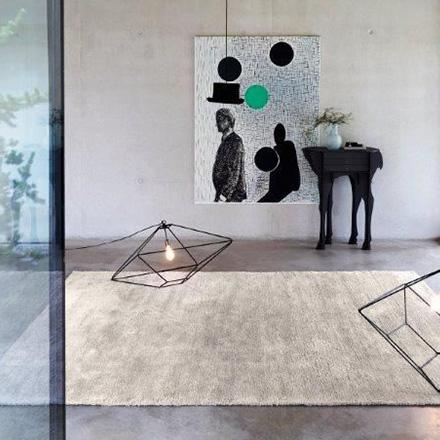 Dekoration Fur Wand Boden Ambiente Wiecha Ohg