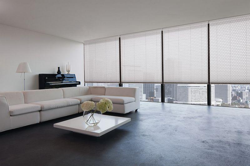 sonnenschutz beschattung f r innen ambiente wiecha ohg. Black Bedroom Furniture Sets. Home Design Ideas